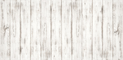 Wooden background texture natural pattern