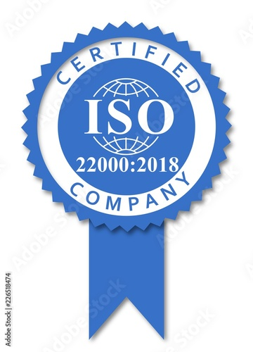 iso 22000 version 2018 pdf free download