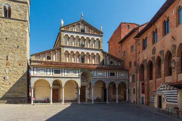 Dom Santa Zeno