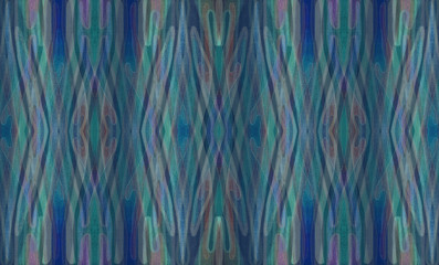 abstract, blue, light, texture, pattern, color, wallpaper, design, lines, green, illustration, art, colorful, backdrop, bright, blur, motion, backgrounds, artistic, fractal, graphic, digital, image, w