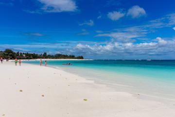 Sansibar Zanzibar Dream Beach, Africa
