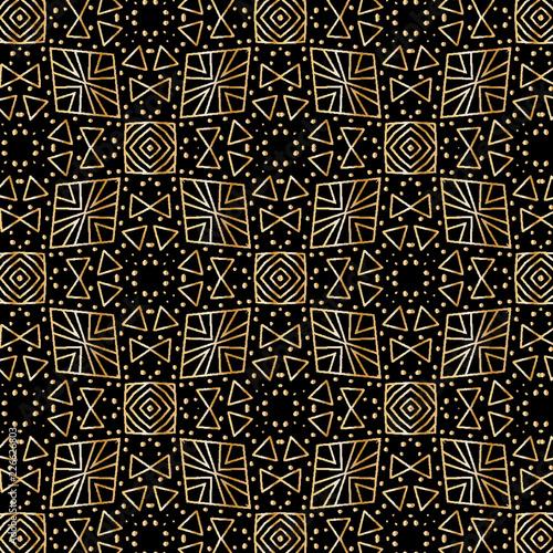 Unduh 108+ Background Black Elegant Design HD Terbaik