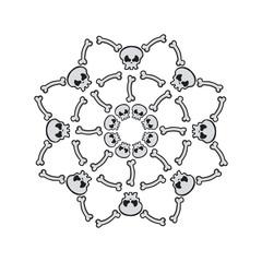 Bones_Garland_02