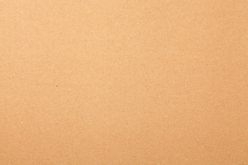 Fotoväggar - Cardboard box texture