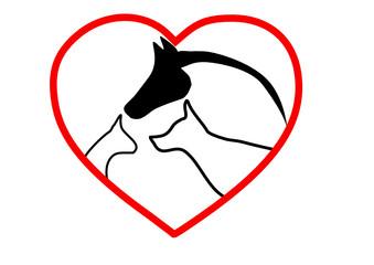 Logo Tierliebe