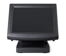Point of Sale Terminal / Monitor