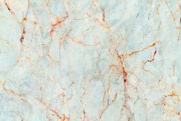 Natural marble texture with lots of bold contrasting veining (Pattern for backdrop or background, Can also be used for create surface effect to architectural slab, ceramic floor and wall tiles)