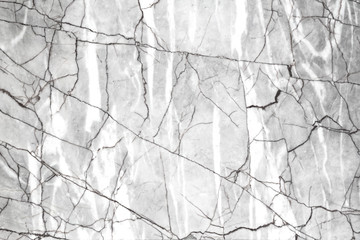 Beautiful marble texture for background