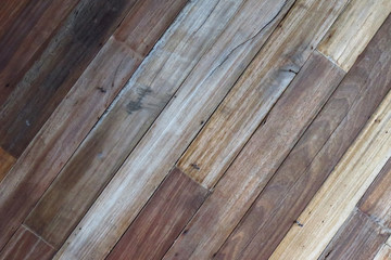 Wood texture background, wood planks. Dark wood texture background surface with old natural pattern. Wood texture. Wood texture for design and decoration.