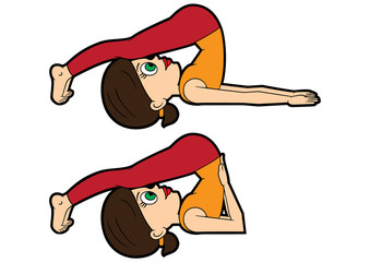 search photosmikesilent