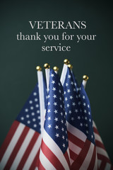 text veterans thank you for your service