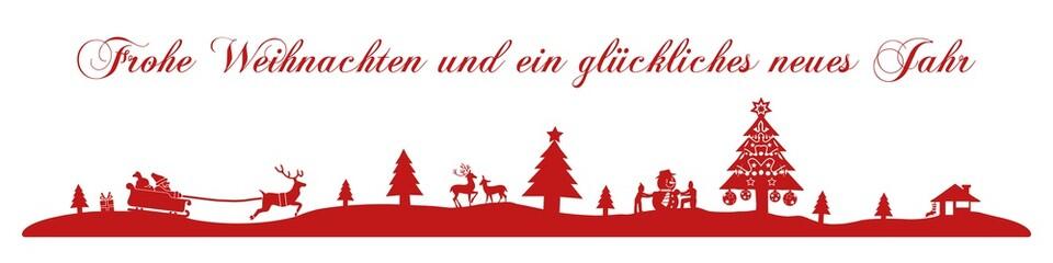 Frohe Weihnachten Und Schönes Neues Jahr.Bilder Und Videos Suchen Frohe Weihnachten Und Ein Gutes Neues Jahr