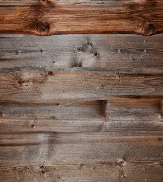 Holz Hintergrund alte Bretter