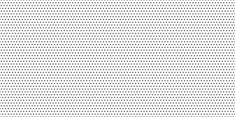 Abstract halftone wave dotted background.