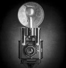 Kodak Brownie Flash Six-20.