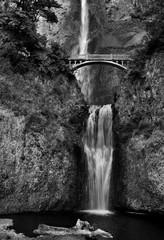 waterfall - 227374231