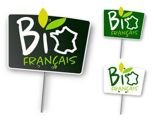 Bio français