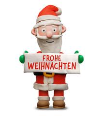 Bastelpapier Weihnachten.Search Photos Artisanal