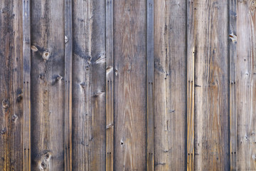 Old wooden background vintage.