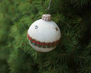 Frohe Weihnachten Wikipedia.Bilder Und Videos Suchen Christliches Weihnachten
