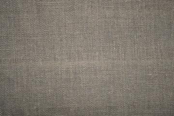 Burlap cloth background