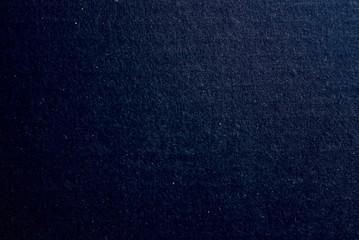 texture of dark cardboard. streaked Corrugated Cardboard Texture