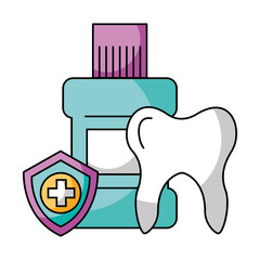 hygiene dental care
