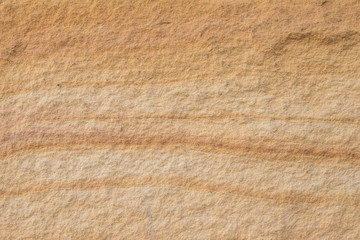 sand stone texture background (natural pattern and color)