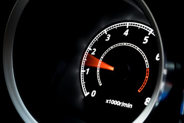 Speed Stock Photos And Royalty Free Images Vectors And
