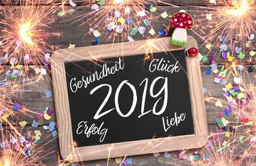 Bilder Und Videos Suchen Willkommen 2019
