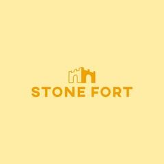 Stone Fort Logo