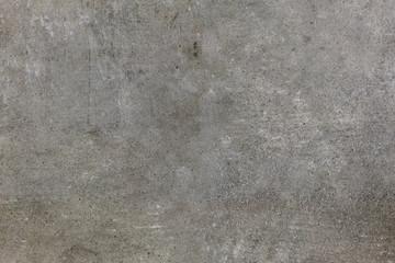 Dark stone or slate wall.Grunge background. Gray stone background