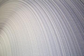 Bobine de papier