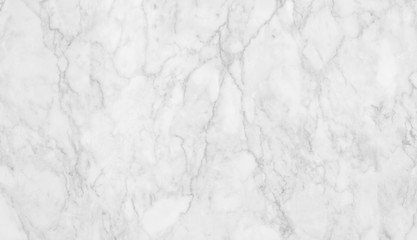 White marble texture background, abstract marble texture (natural patterns) for design with high resolution.