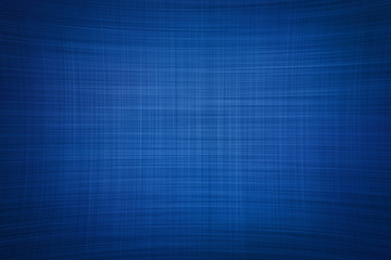 Blue checked background  based on steel plate with vignette.
