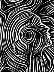 Speaking of Inner Lines