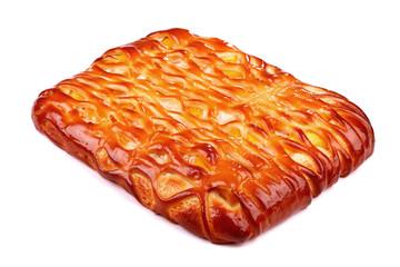Quark pie