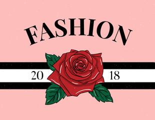 slogan Fashion phrase graphic vector Print Fashion lettering calligraphy