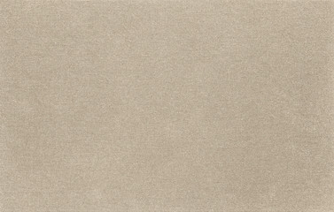 The texture of the canvas fabric is natural color. Horizontal abstract blank background for design ideas.