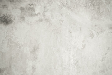 Abstract old cement surface for background, Texture of the cracked wall for design