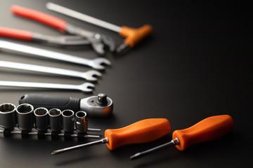 工具のイメージ
