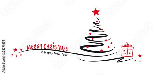 """""""tannenbaum  merry christmas"""" stockfotos und lizenzfreie"""