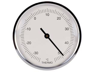 49 Grad