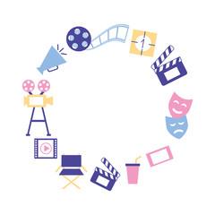 production movie film cinema frame