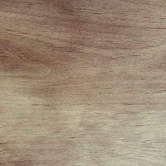 Wooden  texture background surface with natural pattern for design and decoration