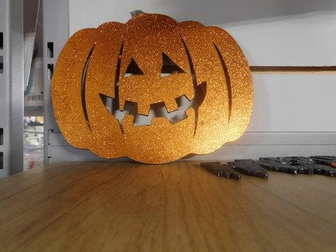 Model Citrouille D Halloween.6 433 Best Citrouille Images Stock Photos Vectors Adobe Stock