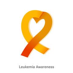 Leukemia Icon Image