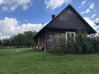 Bauerhof
