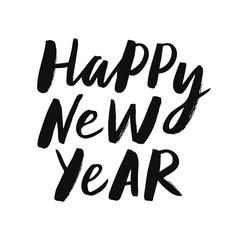 6946713 Happy New Year