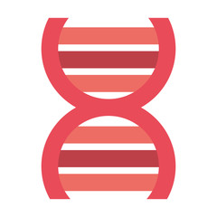 dna molecule genetic